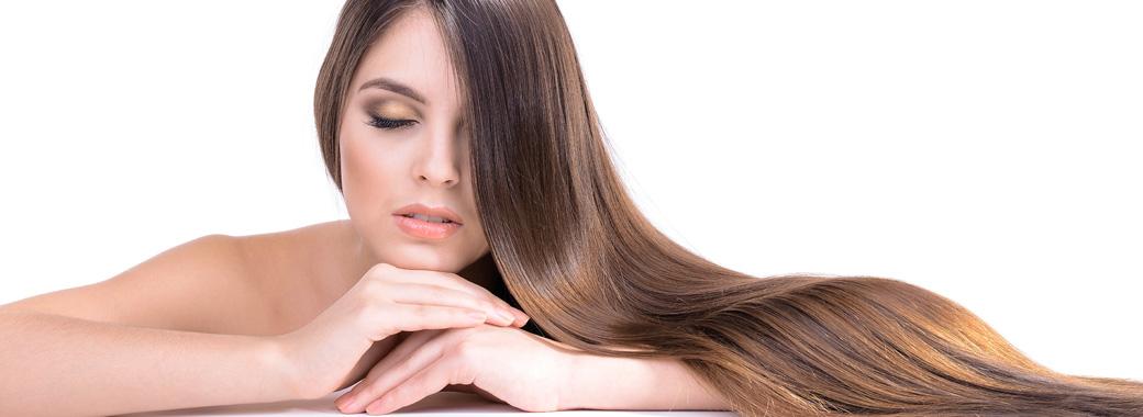 Ingrosso-capelli