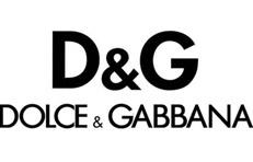 D&G produttore profumi