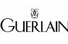 Guerlain Produttore Cosmetici